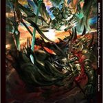 オーバーロード 14巻 滅国の魔女 小説ライトノベル単行本(最新刊)店舗 特典まとめ一覧